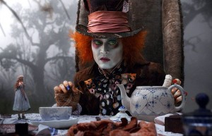 mad-hatter-makeup-tutorial