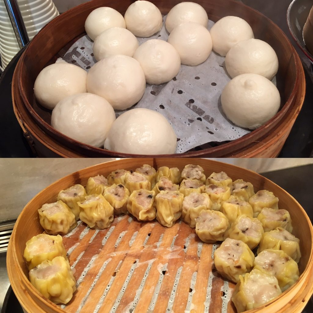 shanghai-copy