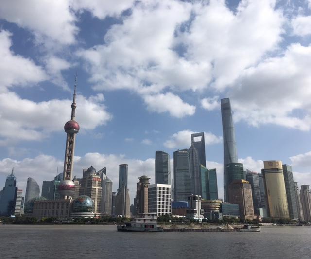 shanghai4