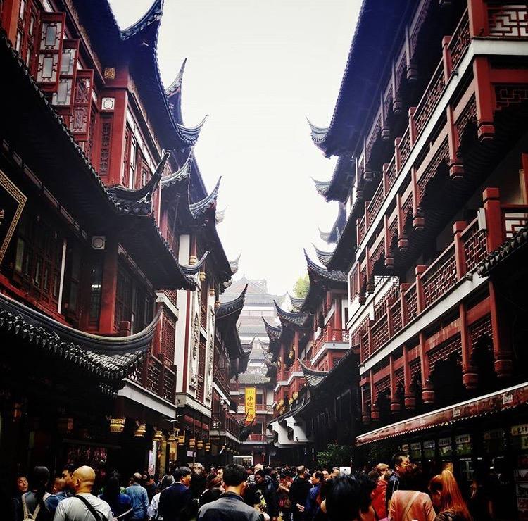 shanghai5
